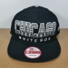 New Era MLB ทีม Chicago White Sox ฟรีไซส์ Snapback
