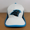 New Era NFL ทีม Calolina Panther ไซส์ 57-58cm