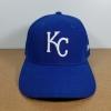 New Era MLB ทีม Kansas City Royals ฟรีไซส์ 55-59.6cm
