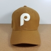 MLB Korea ทีม Philadelphia Phille Fitted ไซส์ 56-57cm