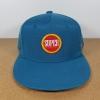 SMB จากร้าน Hat's On ฟรีไซสื Snapback 57-60.6cm