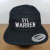 SYL WARREN ฟรีไซส์ 57-60cm