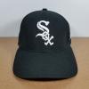 New Era MLB ทีม Chicago White Sox ฟรีไซส์ ตีนตุ๊กแก 55-59cm