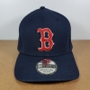 New Era MLB ทีม Boston Redsox ไซส์ 58.7-59.6cm