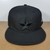 New Era Originator Star ฟรีไซส์ Snapback