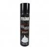 FRINK Dry Cleaning Foam Spray (โฟมซักแห้ง)
