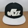 New Era NBA ทีม Utah Jazz ไซส์ 7 1/2 ( 59.6cm )