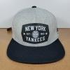 MLB Korea ทีม NY Yankees ฟรีไซส์