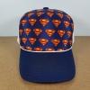 SUPERMAN ไม่ทราบแบรนด์ ฟรีไซส์ 57-60.6cm