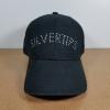 New Era x Silvertip รุ่น Womenฟรีไซส์ ( 54-58.7cm )