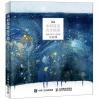 หนังสือสอนระบายสีน้ำ Step by Step ภาพผลไม้ ดอกไม้ พืชผัก 37 ตัวอย่าง