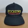 Rockstar Energy งาน FlexFit ไซส์ ( 57-58cm )