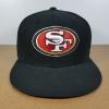 New Era NFL ทีม SF 49ers ไซส์ 7 1/4 แต่วัดได้ ( 58.5cm )