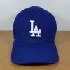 New Era MLB ทีม LA Dodgers ไซส์ 59-60cm