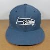 Reebok NFL ทีม Seattle Seahawk ไซส์ 58.7cm