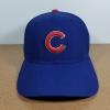 New Era MLB ทีม Chicago Clubs ฟรีไซส์ ตีนตุ๊กแก 55-59cm