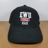 New Era EWU DAD ฟรีไซส์ 57-59.6cm