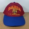 Bacelona FC ฟรีไซส์ 55-58cm