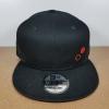 New Era Cap งาน Custom ฟรีไซส์ Snapback 57-60.6cm