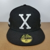 New Era x Win Field ไซส์ 7 1/2 (59.6cm)