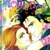 การ์ตูน Romance เล่ม 37