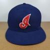 New Era MLB ทีม Toronto Blue Jays ไซส์ 7 3/4 (61.5cm)