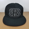 New Era x Big Black ไซส์ 7 1/4 ( 57.7cm )