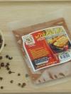 พริกหม่าล่า (Mala Chili Powder)