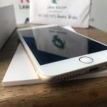 JMM-152 ขาย IPhone7 plus 128Gb Gold เครื่องไทย