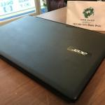 JMM-172 ขายโน๊ตบุ๊คมือสอง Acer Aspire ES1-521