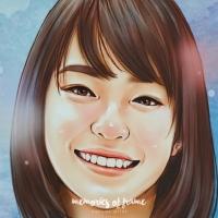 วาดภาพ Portrait