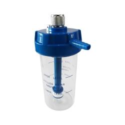 กระบอกให้ความชื้น Humidifier