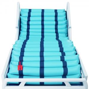 ที่นอนลมป้องกันแผลกดทับแบบลอน รุ่น AD-1200