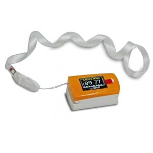 เครื่องวัดปริมาณออกซิเจนในเลือด YUWELL รุ่น YX300
