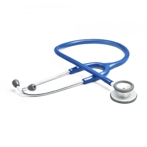 Stethoscope หูฟังแพทย์ ABN Majestic
