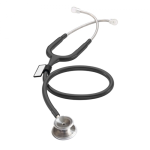 Stethoscope หูฟังแพทย์ MDF 777 MD One