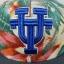 NCAA UT ทีม TEXAS Longhorn ฟรีไซส์ Snapback 57-60.6cm thumbnail 2