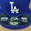 New Era MLB ทีม LA Dodgers ไซส์ 7 1/2 ( 59.6cm ) thumbnail 3