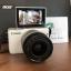 JMM-174 ขายกล้องมือสอง Canon EOS M10 thumbnail 1