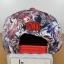 SMB จากร้าน Hat's On ฟรีไซส์ Snapback 57-60.6cm thumbnail 6
