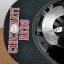 ์New Era MLB ทีม Cincinati Reds ไซส์ 8 ( 63.5cm ) thumbnail 8