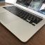 JMM-158 ขาย MacBook Air 13-inch, Early 2015 ยกกล่อง ราคา 19900 บาท thumbnail 8