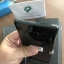 JMM - 149 ขายSamsung Galaxy Note8 64GB สีดำ thumbnail 6