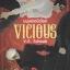 คนเหนือโลก (Vicious) thumbnail 1