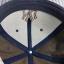 MLB Korea ทีม NY Yankees ฟรีไซส์ 57-60.6cm thumbnail 8