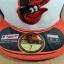 New Era MLB ทีม Baltimore Orioles 59Fiffty 🎃ไซส์ 7 แต่วัดได้ ( 56.5cm ) thumbnail 3