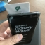 JMM - 149 ขายSamsung Galaxy Note8 64GB สีดำ thumbnail 5