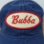 BUBBA GUMP ฟรีไซส์ 56-60cm thumbnail 2
