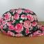 Hat's On ทรง Catbob ฟรีไซส์ 57-59.6cm thumbnail 4