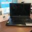 JMM-172 ขายโน๊ตบุ๊คมือสอง Acer Aspire ES1-521 thumbnail 2